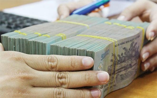 Sắp phát hành 9.000 tỷ đồng Tín phiếu Kho bạc Nhà nước