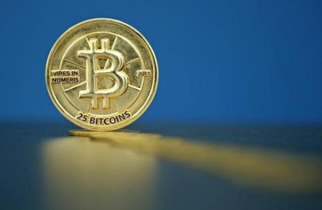 Đồng bitcoin sẽ tăng giá kỷ lục trong năm 2016?