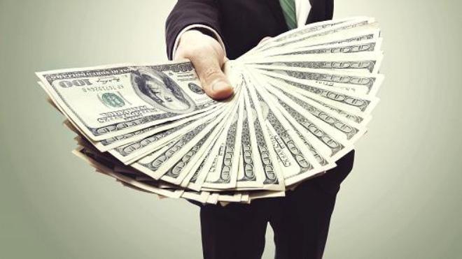 Giới siêu giàu đầu tư vào đâu trong năm 2016?
