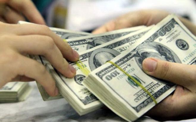 """Mở thị trường phái sinh tỷ giá, """"chợ"""" ngoại hối thêm sinh động"""