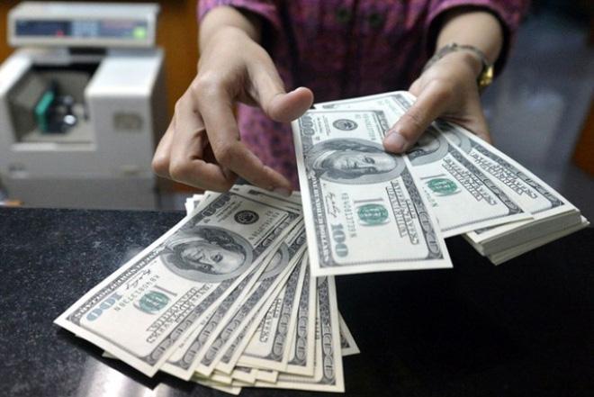 Quỹ Tiền tệ Quốc tế thay đổi chính sách cho vay với các nước