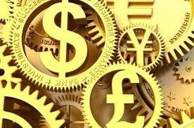 Ngân hàng trung ương Brazil sẽ cắt giảm lãi suất hơn nữa