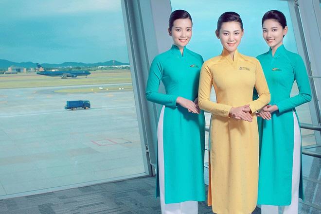 ANA Holdings của Nhật Bản đầu tư 100 triệu USD vào Vietnam Airlines