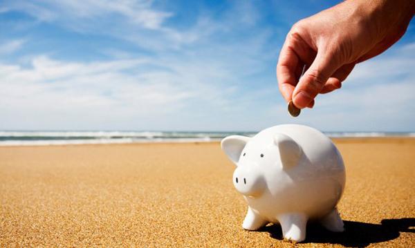 Chương trình tổng thể thực hành tiết kiệm, chống lãng phí 2017
