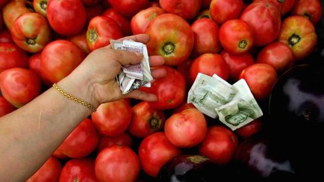 Nhân dân tệ liên tục giảm giá, nguy cơ chiến tranh tiền tệ lại xuất hiện