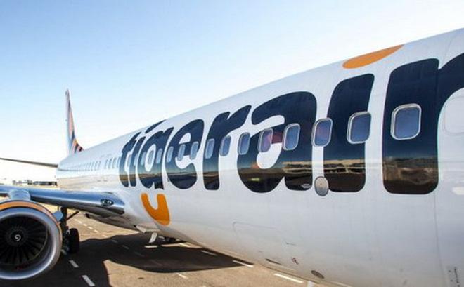 8 hãng hàng không giá rẻ tại châu Á lập liên minh