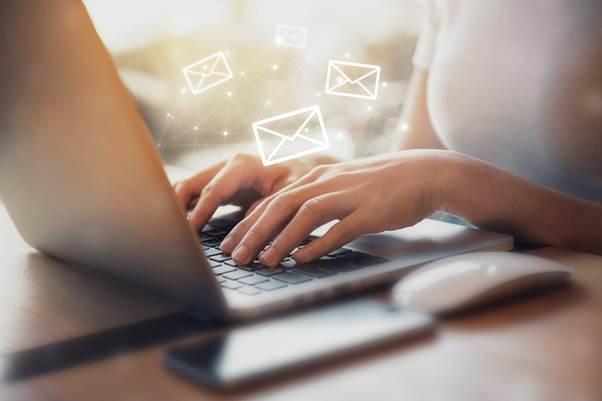 6 điều bạn cần kiểm tra kỹ trước khi gửi thư xin việc