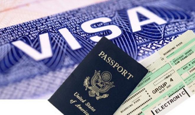 Nâng thời hạn cấp thị thực lên 1 năm: Cơ hội nào cho nhà đầu tư Hoa Kỳ