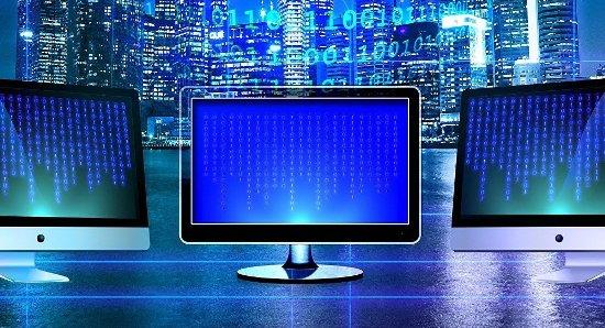 CIA dùng cách nào để tấn công máy tính văn phòng?