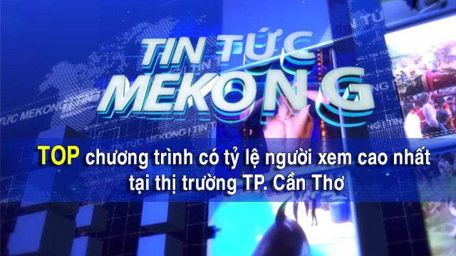 Bản tin Video - Tin tức Mekong 15-9-2017: Kỳ lạ nhà hàng bóng tối ở Sài Gòn