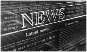 Bản tin Video - Tin kinh tế thế giới 30-09-2017