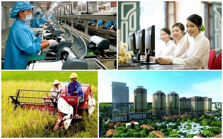 600.000 tỉ đồng bơm ra nền kinh tế liệu có 'lạc đường'?