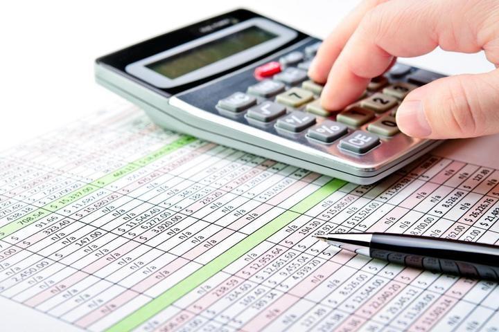 Những điểm mới về chính sách thuế từ 1/7/2016