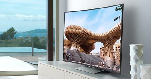 Top 5 TiVi giảm giá hàng chục triệu đồng trước World Cup