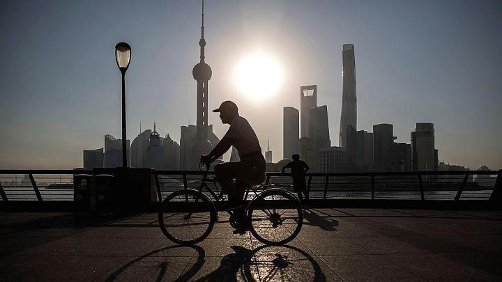 25 thành phố đắt đỏ nhất thế giới - ảnh 3