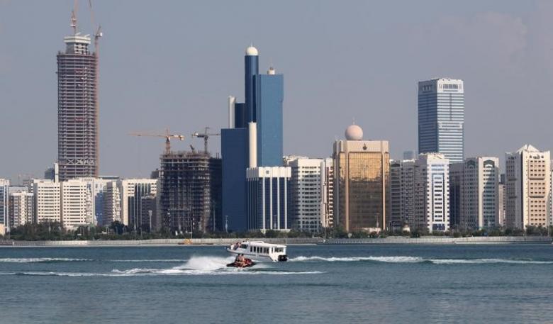 25 thành phố đắt đỏ nhất thế giới - ảnh 8