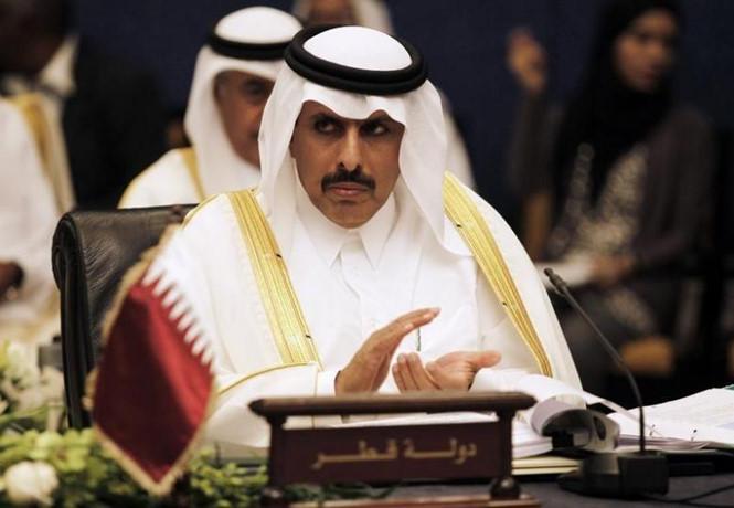 300 tỉ USD dự trữ có đủ để Qatar chống lại lệnh trừng phạt kinh tế?