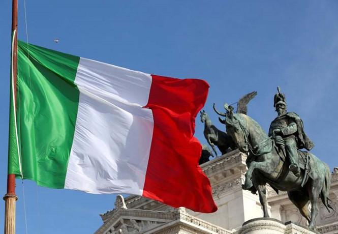 Tại sao các nhà đầu tư lo ngại về cuộc khủng hoảng của Ý?