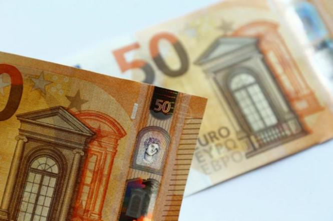 Tại sao người châu Âu muốn xóa sổ đồng euro?