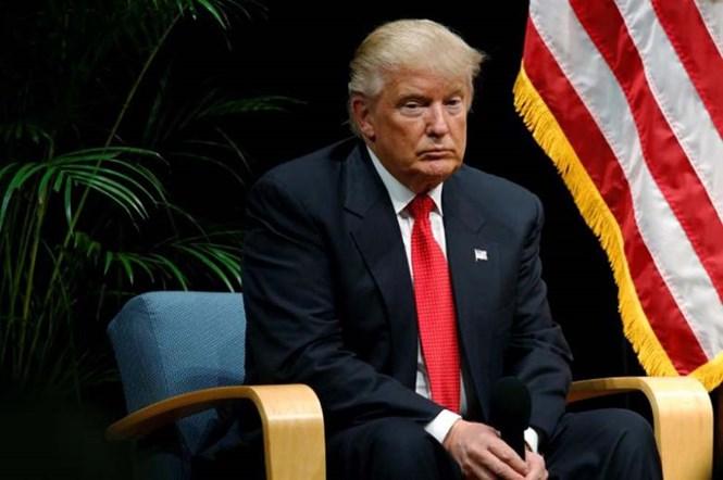 Những lời hứa thương mại chưa thành hiện thực của Tổng thống Donald Trump