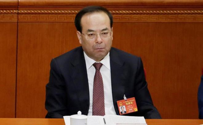 Tin tức tình hình Biển Đông trưa 04-10-2017:  Tập Cận Bình dọa quan chức Trung Quốc bất trung với Tập sẽ đánh mất cuộc đời - Trung Quốc sắp lâm  vào chế độ độc tài