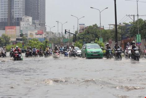 Tin Việt Nam - tin trong nước đọc nhanh tối 11-03-2016
