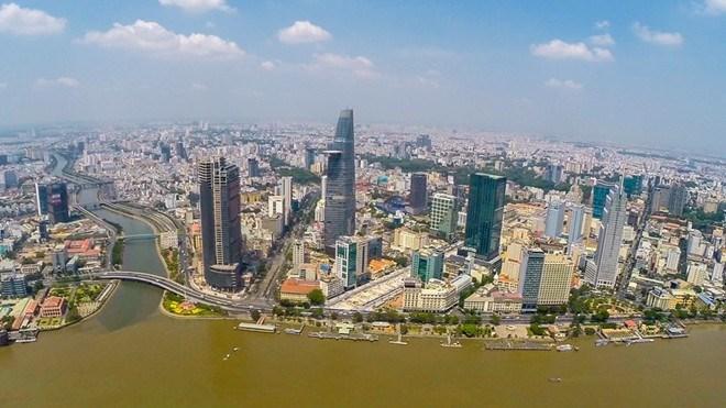 Kinh tế Việt Nam trong hồ sơ của CIA như thế nào?