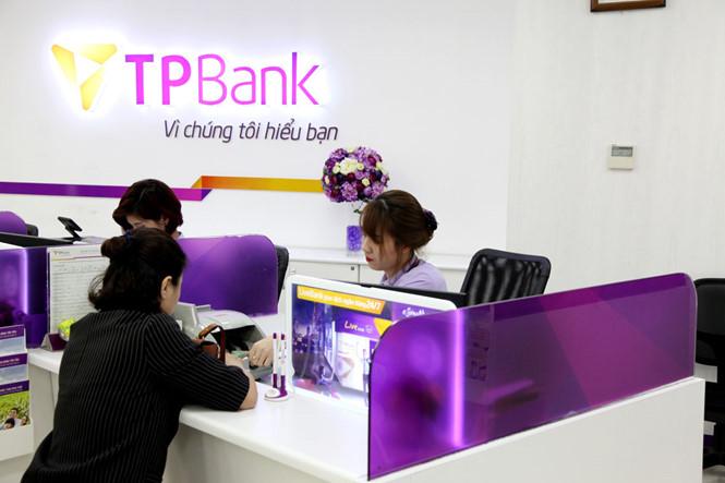 ngan hang tmcp tien phong (tpbank)