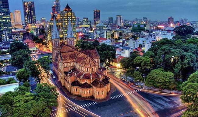 Bản tin Video - Bản tin Kinh tế Việt Nam 15-9-2017: Nhiều dự án đầu tư của doanh nghiệp nhà nước không hiệu quả