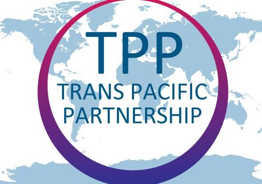 Dự thảo Chương Đầu tư trong TPP và một số phân tích từ lợi ích của cộng đồng