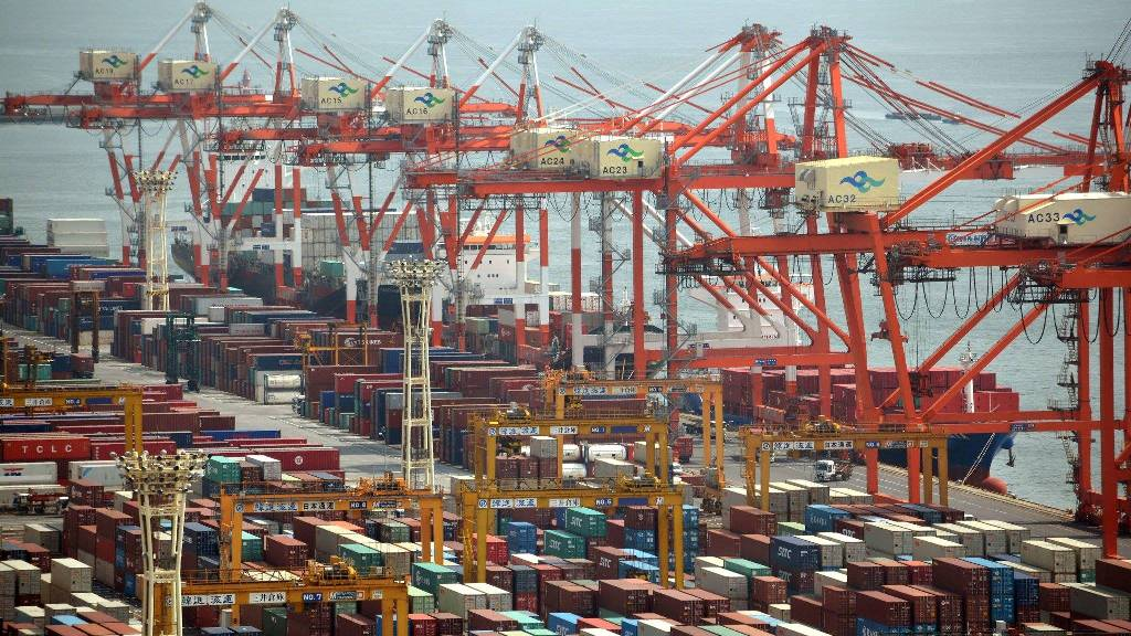 Vì sao TPP trở thành điểm nóng trong chiến dịch tranh cử tổng thống Mỹ?