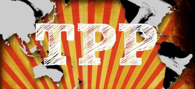 TPP sẽ khiến Việt Nam tăng xuất khẩu sang Úc
