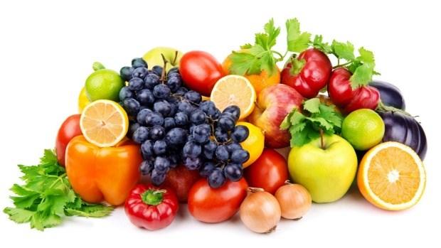 Thị trường trái cây tuần qua: Biến động ở cả trong nước và thế giới