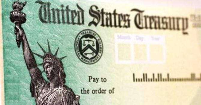 Kịch bản Nga âm mưu bán tháo trái phiếu Mỹ