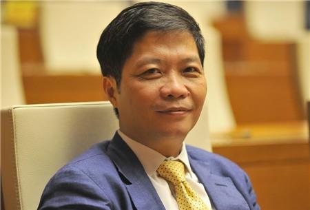 Việt Nam sẽ trở thành cửa ngõ của Liên minh châu Âu tiến vào ASEAN