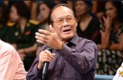 Việt Nam nên lưu ý điều gì qua phát biểu của 2 ông Donald Trump và Tập Cận Bình?