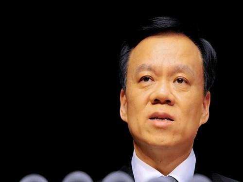 Học giả Trung Quốc: đã xuất hiện ứng viên kế nhiệm ông Tập Cận Bình