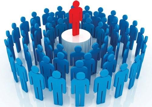 Học hỏi gì ở mô hình kinh doanh đa cấp?