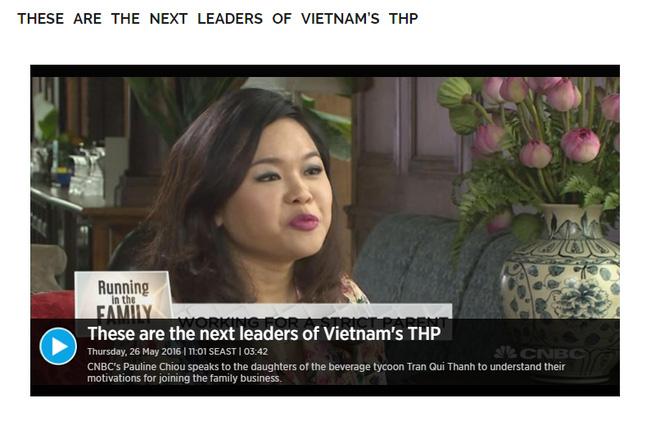 VKS đề nghị bà Trần Ngọc Bích phải trả tiền vay VNCB 5.190 tỷ, ngân hàng tiếp tục giữ sổ tiết kiệm