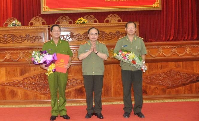 Tin Việt Nam - tin trong nước đọc nhanh chiều 25-03-2016