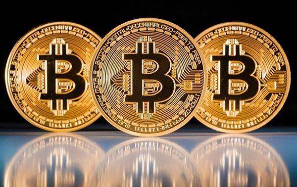 Giải mã sức mạnh của Bitcoin