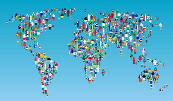 Những sự kiện du lịch quốc tế đặc sắc năm 2015