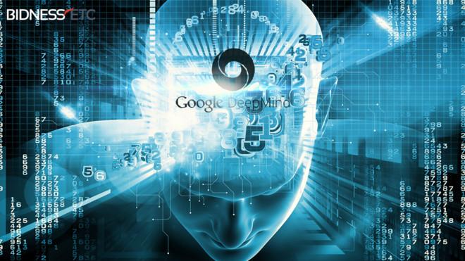 14 ngành bị đe dọa bởi trí thông minh nhân tạo