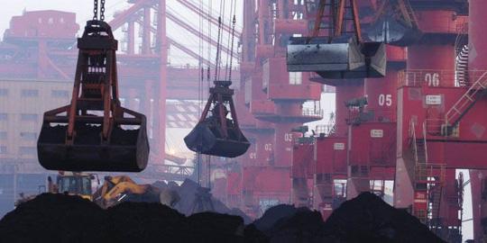 Mỹ tăng sức ép lên doanh nghiệp Trung Quốc - Ảnh 1.