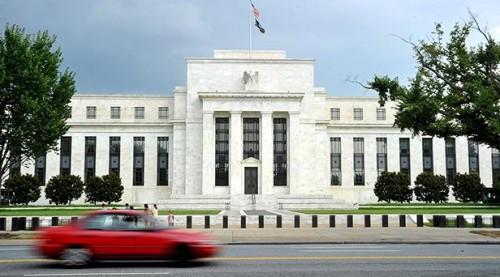 Tin kinh tế đọc nhanh sáng 29-04-2016