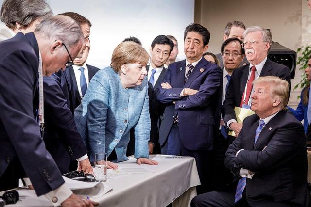 Tin kinh tế đọc nhanh chiều 21-06-2018