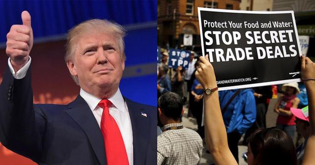 G.S Nguyễn Mại: Đừng tính nhiều về TPP mà bỏ quên thị trường 650 triệu dân ASEAN