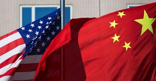 Những rào cản trong mối quan hệ Trung - Mỹ
