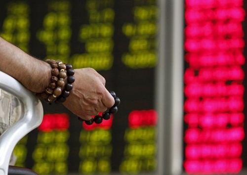 Trung Quốc mâu thuẫn chính mình khi muốn làm siêu cường kinh tế