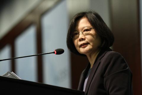 Trung Quốc vấp đối thủ bất ngờ tại Mỹ Latinh
